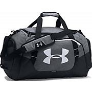 Under Armour Undeniable Duffel 3.0 XS SS18