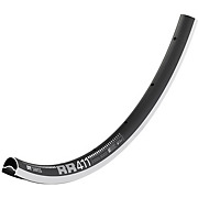 DT Swiss RR 411 18mm Road Rim