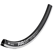 DT Swiss RR 511 18mm Road Rim