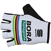 Sportful Peter Sagan World Champ Race Team Gloves 2018