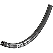 DT Swiss RR 421 Asymmetric DB 20mm Road Rim