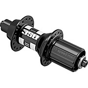 DT Swiss 350 Rear Road Hub