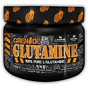 Grenade L-Glutamine 250g