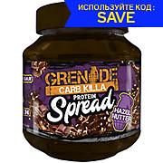 Grenade Carb Killa Spread
