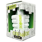 Grenade Killa Ketones 60 caspules