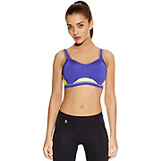 Freya Epic UW Crop Top Sports Bra