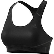adidas Womens Dont Rest Bra SS18