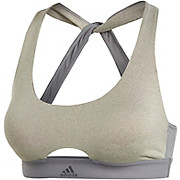 adidas Womens All Me VFA Bra SS18