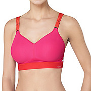 Triaction by Triumph Hybrid Light Sports Bra