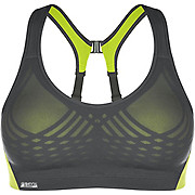 Shock Absorber Fly Bra