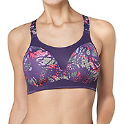 Triaction by Triumph Magic Motion Sports Bra -MWHU