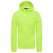 The North Face Flight RKT Jacket SS18