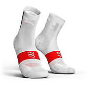 Compressport Racing Socks V3.0 Ultralight Bike