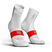 Compressport Racing Socks V3.0 Ultralight Bike