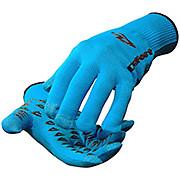 Defeet E-Touch Dura Gloves