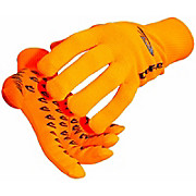 Defeet E-Touch Dura Neon Gloves