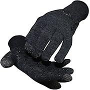 Defeet E-Touch Dura Wool Gloves