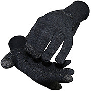Defeet E-Touch Dura Wool Gloves