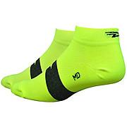 Defeet Aireator Speede Team Socks