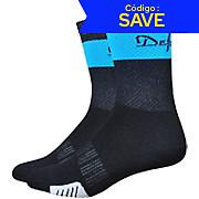 Defeet Cyclismo 5 Socks