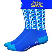 Defeet Framework Socks