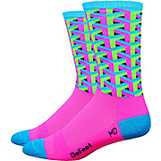 Defeet Framework Socks