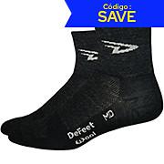 Defeet Wooleator Socks