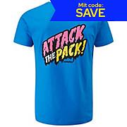 Morvelo Re-Attack T-shirt SS18