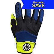 Sombrio Cartel Gloves 2016 2016