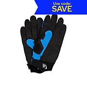 Sombrio Cartel Gloves 2017 2017