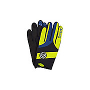 Sombrio Prodigy Gloves 2017 2017