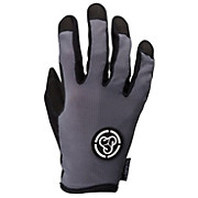 Sombrio Womens OSO Gloves 2016 2016