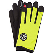 Sombrio Womens OSO Gloves 2017 2017