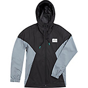 Sombrio Womens Chinook Jacket 2017 2017