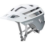 Smith Forefront 2 MIPS Helmet 2018