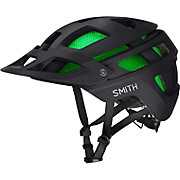 Smith Forefront 2 Helmet 2018