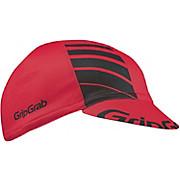 GripGrab Lightweight Summer Cycling Cap