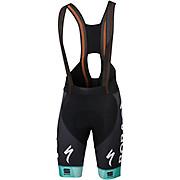 Sportful BodyFit Pro Bora-Hansgrohe Bib Shorts 2018