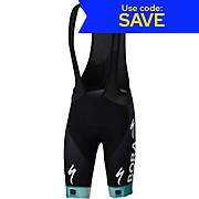 Sportful BodyFit Bora-Hansgrohe Bib Shorts 2018
