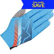 Alpinestars Predator Gloves SS18