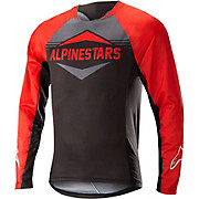 Alpinestars Mesa Long Sleeve Jersey SS18 4a7ecb9be