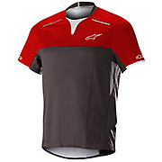 Alpinestars Drop Pro Short Sleeve Jersey SS18