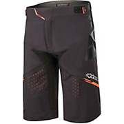Alpinestars Drop Pro Shorts SS18