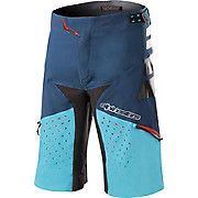 Alpinestars Drop Pro Shorts SS18