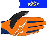 Alpinestars Aero V3 Gloves SS18