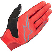 Alpinestars Aero V3 Gloves SS18