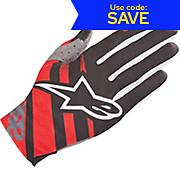 Alpinestars Racer Gloves SS18
