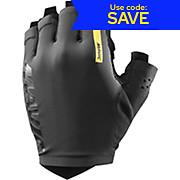 Mavic Cosmic Pro Gloves SS18