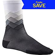 Mavic Cosmic Graphic Socks SS18