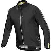 Mavic Essential H20 Jacket SS18